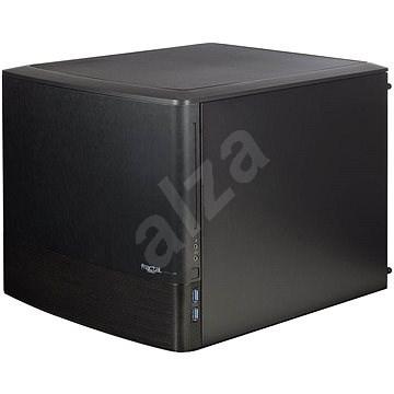 Fractal Design Node 804 - Počítačová skříň
