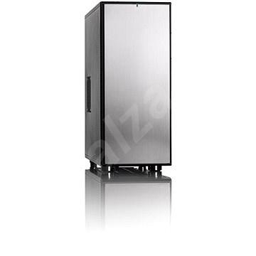Fractal Design Define XL R2 Titanium Grey - Počítačová skříň