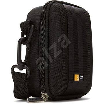 Case Logic QPB202K černé - Pouzdro pro digitální kameru