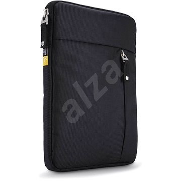 """Case Logic TS108 7-8"""" černé - Pouzdro na tablet"""