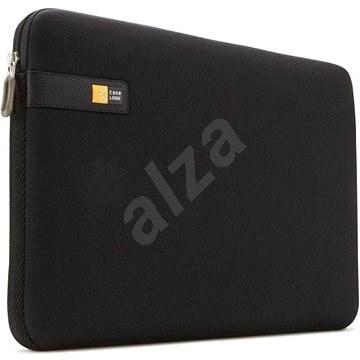 """Case Logic LAPS114K do 14"""" černé - Pouzdro na notebook"""