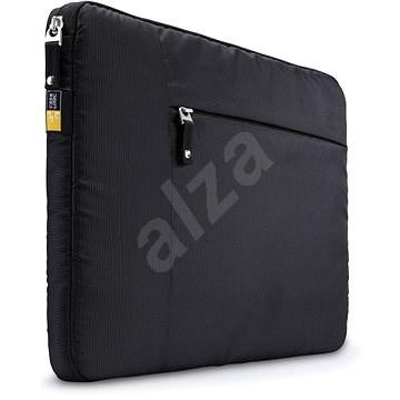 """Case Logic TS113K do 13"""" černé - Pouzdro na notebook"""