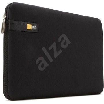 """Case Logic LAPS117K do 17"""" černé - Pouzdro na notebook"""