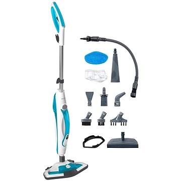 Concept CP2000 2v1 PERFECT CLEAN - Parní mop