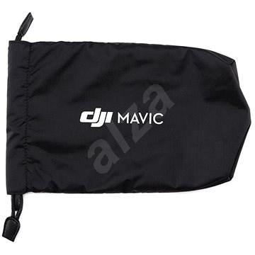 DJI Mavic 2 Aircraft Sleeve - Příslušenství pro dron