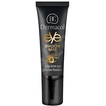 DERMACOL Eye Shadow Base 7,5 ml - Podkladová báze
