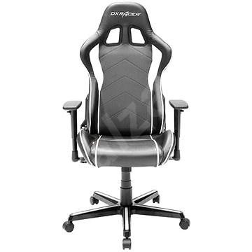 DXRACER Formula OH/FH08/NW - Herní židle