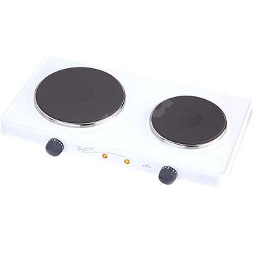ETA 3117 90000 - Elektrický vařič