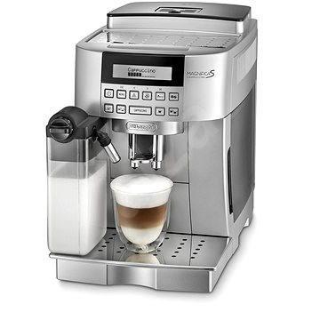 De'Longhi Magnifica S ECAM 22.360 S - Automatický kávovar