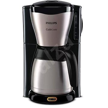 Philips HD7546/20 - Překapávač