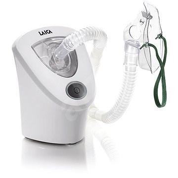 LAICA MD6026 - Inhalátor
