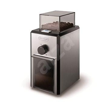 De'Longhi KG89 - Mlýnek na kávu