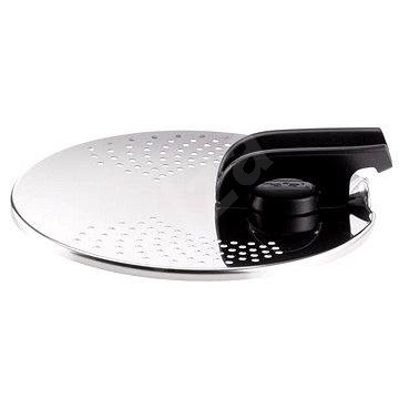 Tefal Poklice na cedění Ingenio L9939422 - Poklice