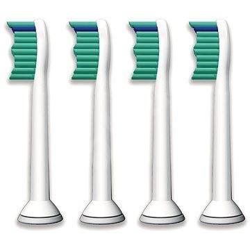 Philips Sonicare ProResults HX6014/07 - Náhradní hlavice k zubnímu kartáčku