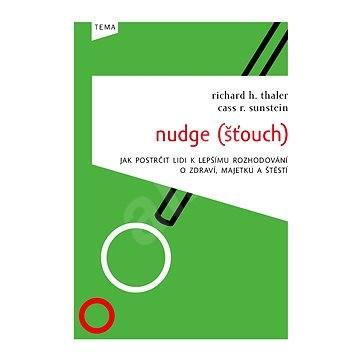 Nudge (Šťouch) - Richard H. Thales