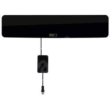 EMOS HDC-3 LTE DVB-T2 - Televizní anténa