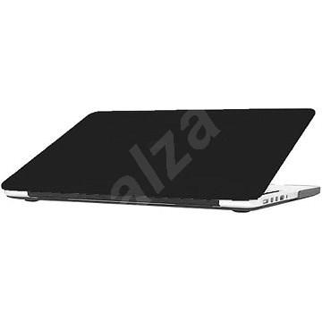 """Epico Matt pro MacBook Air 13"""" - černý - Pouzdro na notebook"""