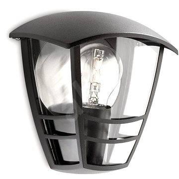 Philips Creek 15387/30/16 - Nástěnná lampa