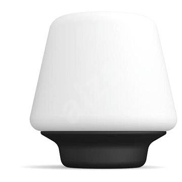 Philips Hue Wellness 40801/30/P7 - Stolní lampa
