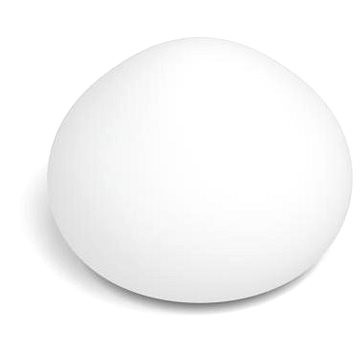 Philips Hue Wellner 44401/56/P6 - Stolní lampa