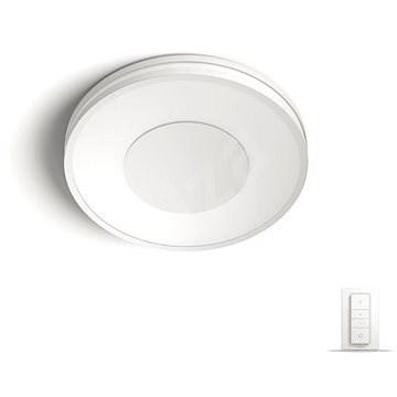 Philips Hue Being 32610/31/P6 - Stropní světlo