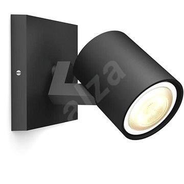Philips Hue Runner 53090/30/P9 extention - Nástěnná lampa