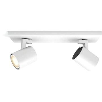 Philips Hue Runner 53092/31/P6 - Stropní světlo
