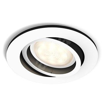 Philips Hue Milliskin 50411/31/P8 - Bodové osvětlení
