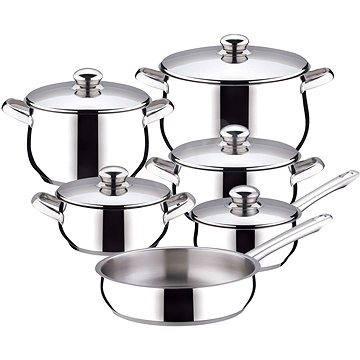 TESCOMA sada TULIP 11ks 724011.00 - Sada nádobí