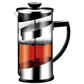 TESCOMA Konvice na čaj a kávu TEO 1l 646634.00 - French press