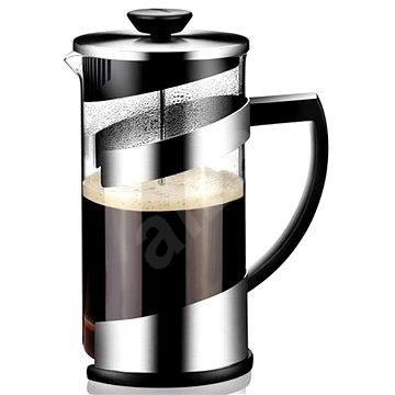 TESCOMA Konvice na čaj a kávu TEO 600ml 646632.00 - French press