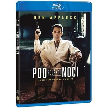 Pod rouškou noci - Blu-ray - Film na Blu-ray