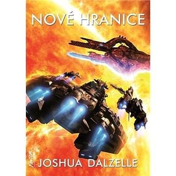 Nové hranice - Joshua Dalzelle