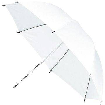 Terronic Studiový deštník T-85 - Fotodeštník