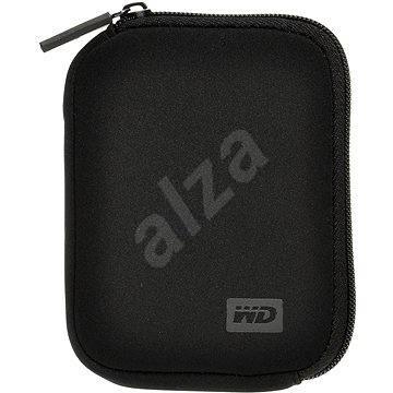 WD My Passport Carrying Case - Pouzdro na pevný disk