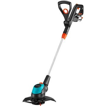 Gardena EasyCut Li-18/23 (without Battery) - Brush Strimmer