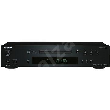 ONKYO C-7030 černý - CD přehrávač