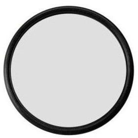 HOYA 67mm HD cirkulární - Polarizační filtr