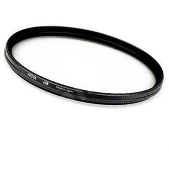 HOYA 77mm UV HD - UV filtr