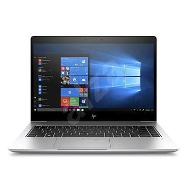 HP EliteBook 840 G6 - Notebook