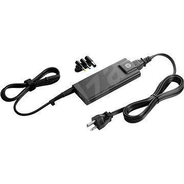 HP 90W Slim AC s USB EURO - Napájecí adaptér