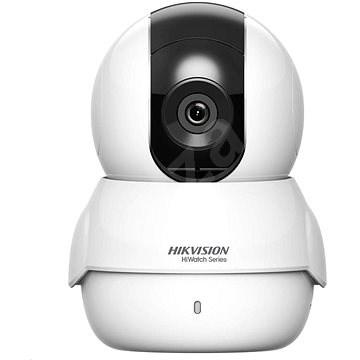 HikVision HiWatch HWI-P120-D/W (2.8mm) - IP kamera