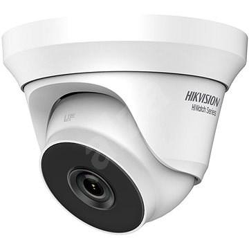 HikVision HiWatch HWT-T240-M (3.6mm) - Analogová kamera