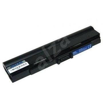 Avacom za Acer Aspire 1810T, 1410T series Li-ion 11.1V 5200mAh/ 56Wh black - Baterie pro notebook
