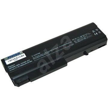 Avacom za HP Business 6530b/ 6730b Li-ion 10.8V 7800mAh/ 87Wh - Baterie pro notebook