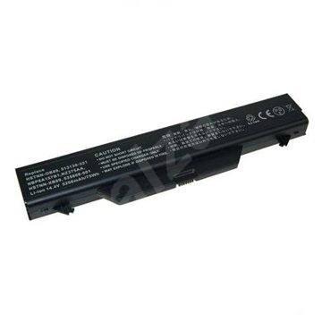 Avacom za HP ProBook 4510s, 4710s, 4515s series Li-ion 14.4V 5200mAh/ 75Wh - Baterie pro notebook