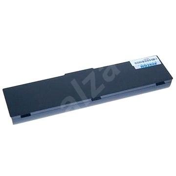 Avacom pro Toshiba Satellite A200/A300/L300 Li-ion 10.8V 5200mAh/56Wh - Baterie pro notebook