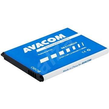 Avacom pro Samsung SGH-I9300 Galaxy S III Li-ion 3.7V 2100mAh - Baterie pro mobilní telefon