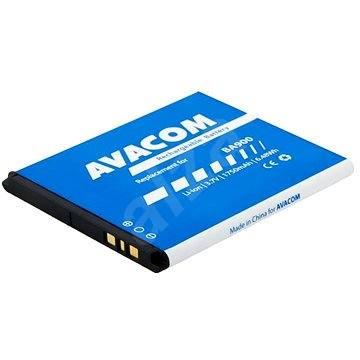 Avacom pro Sony Xperia L Li-Ion 3.7V 1750mAh - Baterie pro mobilní telefon