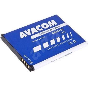 Avacom pro HTC Desire 500 Li-Ion 3,7V 1800mAh (náhrada BM60100) - Baterie pro mobilní telefon